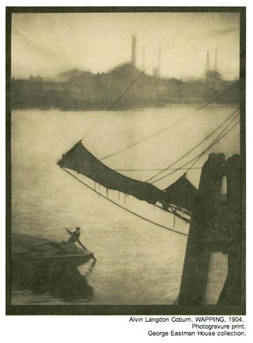 Coburn_Wapping, 1904.jpg