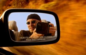 menuez_mirror-portrait