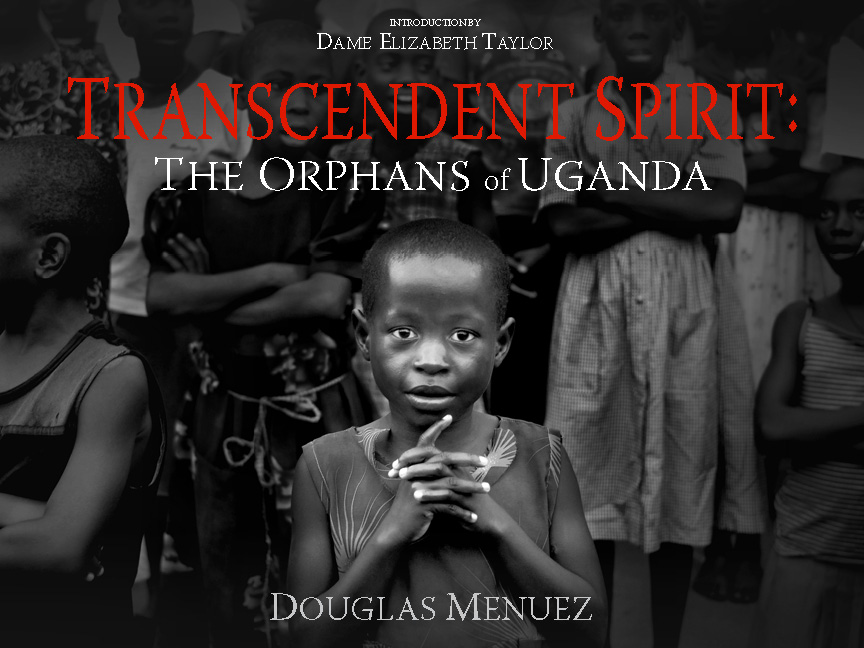 Transcendent Spirit: The Orphans of Uganda